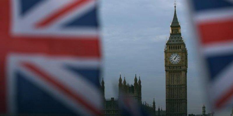 Unia chce katalogu praw Polaków po Brexicie