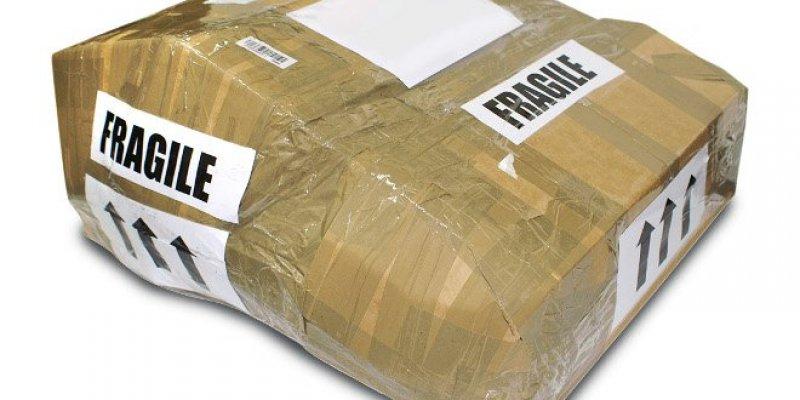 Grupa Nightline Logistics z Irlandii przejęta przez UPS