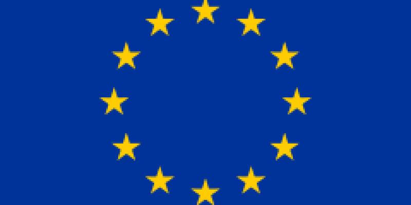 99 proc. irlandzkich studentów popiera Unię