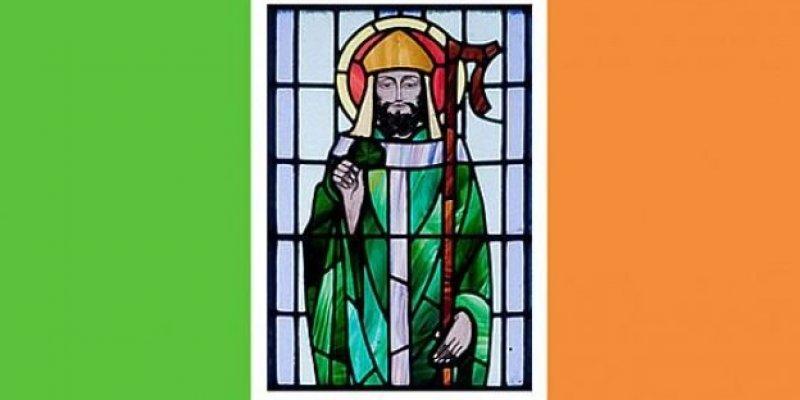 W sobotę pierwsza beatyfikacja w Irlandii