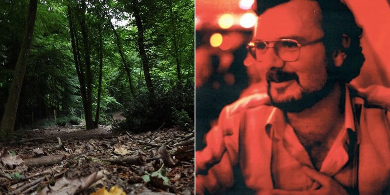Szczątki zaginionego w irlandzkim konflikcie znalezione po 32 latach