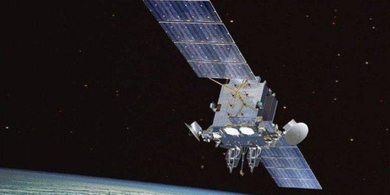 Irlandia wystrzeli swojego pierwszego satelitę