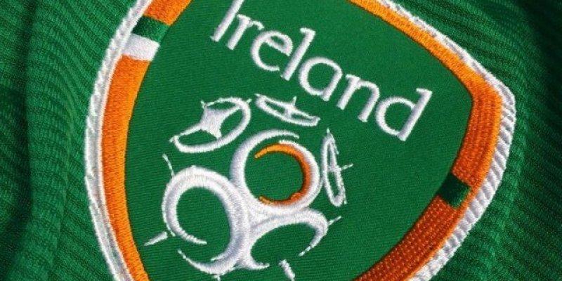 Producent burgerów sponsorem Irlandzkiej Federacji Piłkarskiej