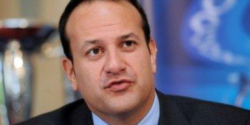 Leo Varadkar oficjalnie premierem Irlandii