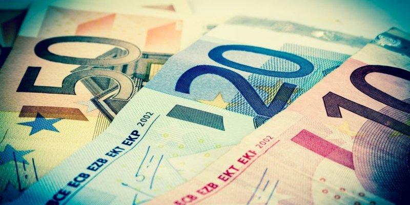 Połowa Irlandczyków nie czyta rachunków