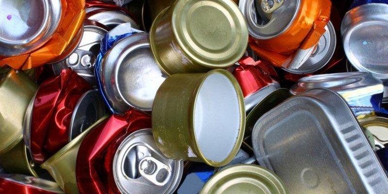 Od 1 lipca nowe zasady wywozu śmieci