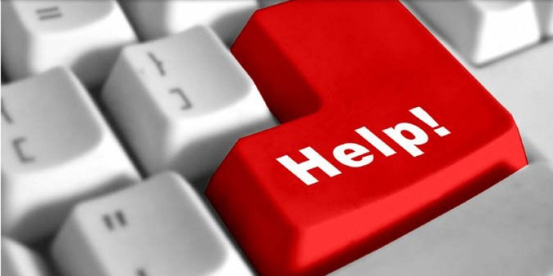 Pilny apel o pomoc