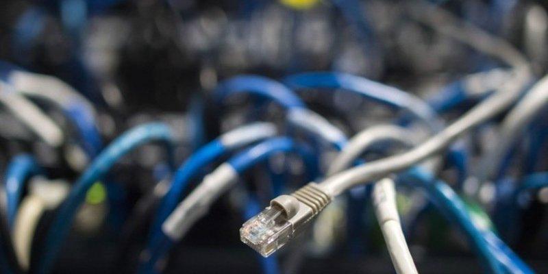 Rosyjscy hakerzy zaatakowali irlandzką sieć energetyczną