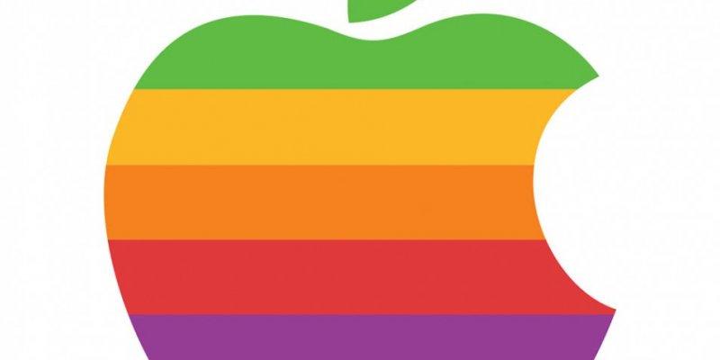 Irlandia nie ściągnie 13 mld euro podatku od Apple