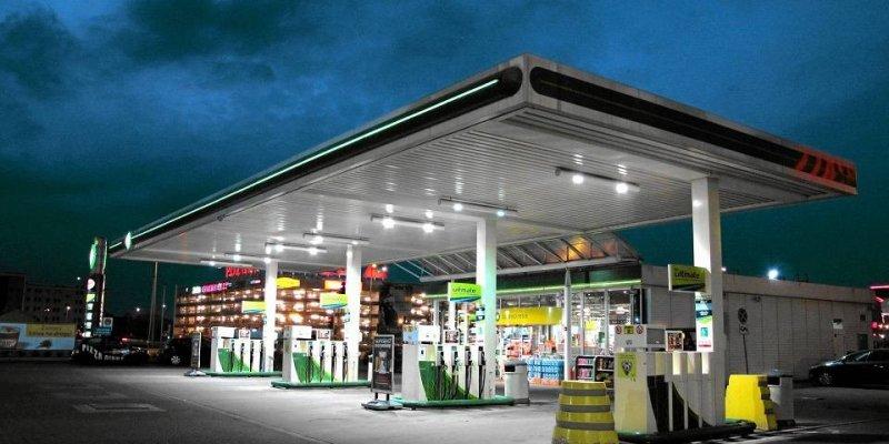 Szykuje się podwyżka cen benzyny