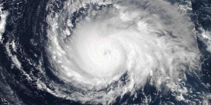 Na Florydzie stan wyjątkowy przed atakiem huraganu