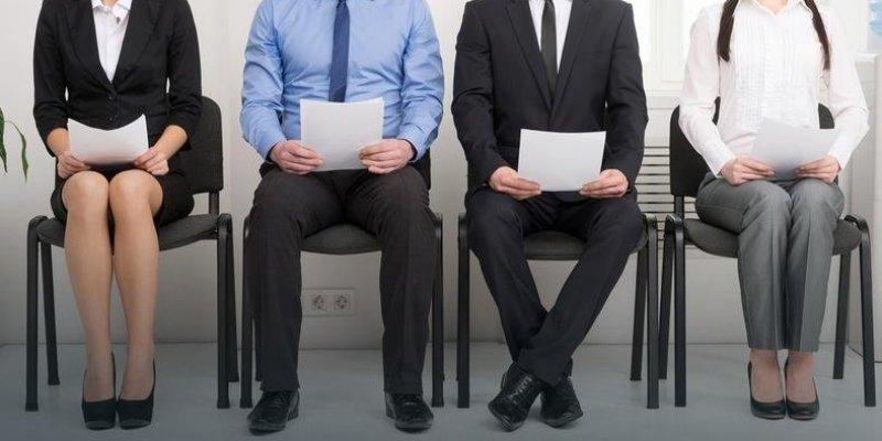Bezrobocie w Polsce na niskim poziomie