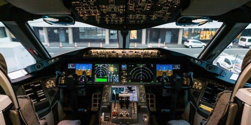 Prokuratura wyjaśnia tajemniczą awarię systemu polskiej kontroli powietrznej