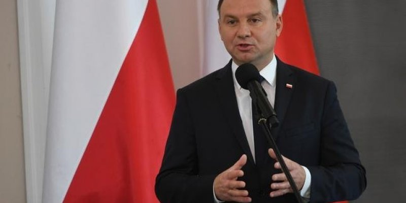 12 lipca polskim świętem narodowym