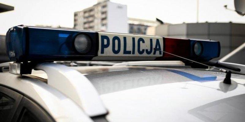 Śmiertelny wypadek w porcie w Gdyni