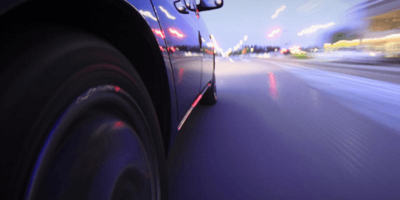 Odszkodowanie za uszczerbek na zdrowiu poniesiony w wypadku drogowym.