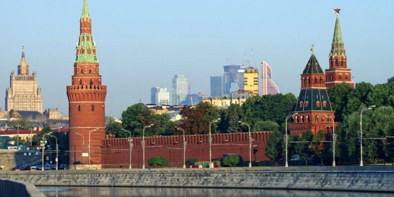 Atak nożownika na wiceszefową radia Echo Moskwy