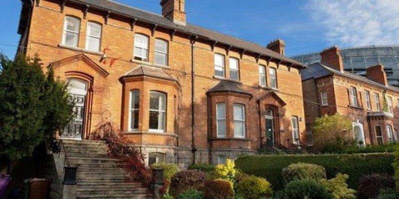 Irlandia zaostrzy prawo mieszkaniowe