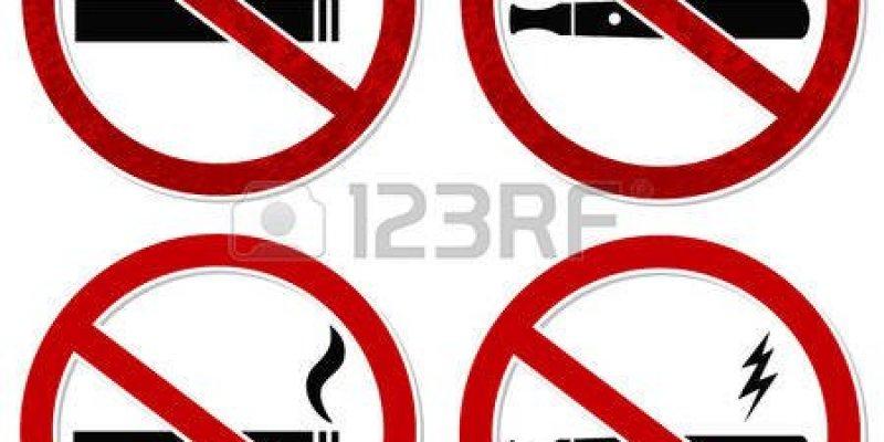 Milion nielegalnych papierosów
