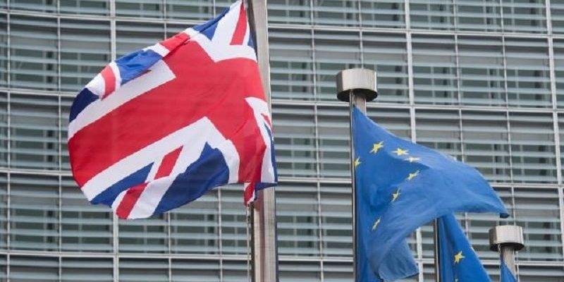 Granica między Irlandiami kością niezgody w negocjacjach dotyczących Brexitu