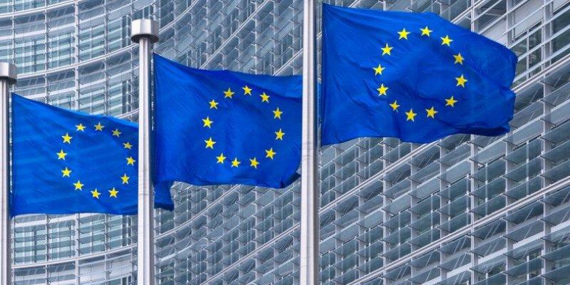Sprawa przeciwko Polsce w Trybunale Sprawiedliwości UE
