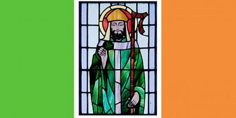 Katolicki i anglikański prymasi Irlandii ogłosili wspólne orędzie
