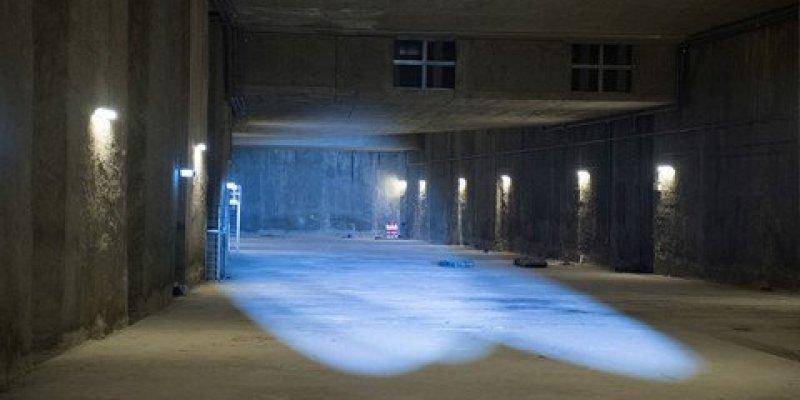 W Łodzi powstanie tunel pod miastem