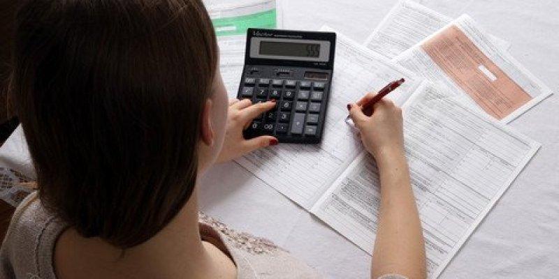 W przyszłym roku w Polsce zmiany w podatkach