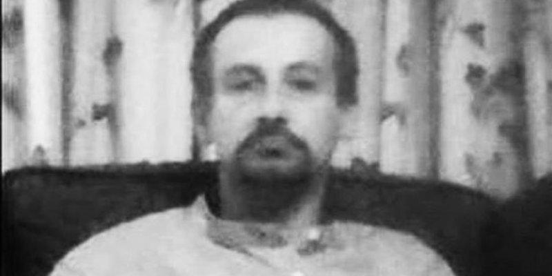 Zabójca Polaka aresztowany