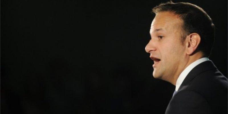 Premier Irlandii chce liberalizacji prawa do aborcji