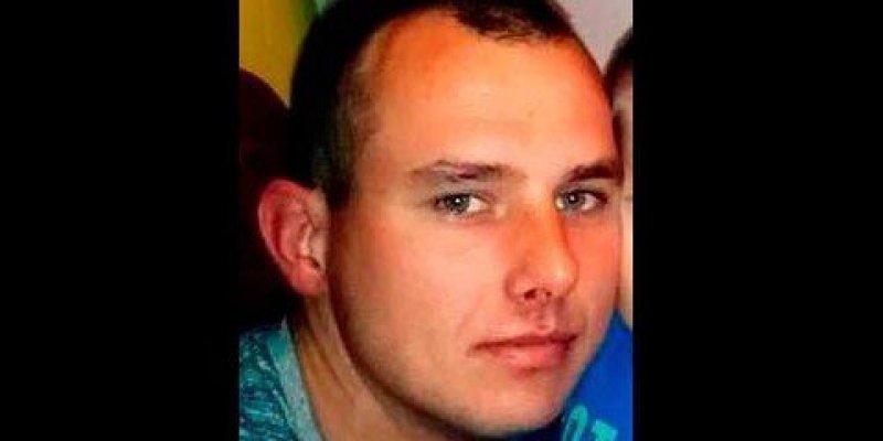Polak z Dublina uznany za winnego trzech gwałtów