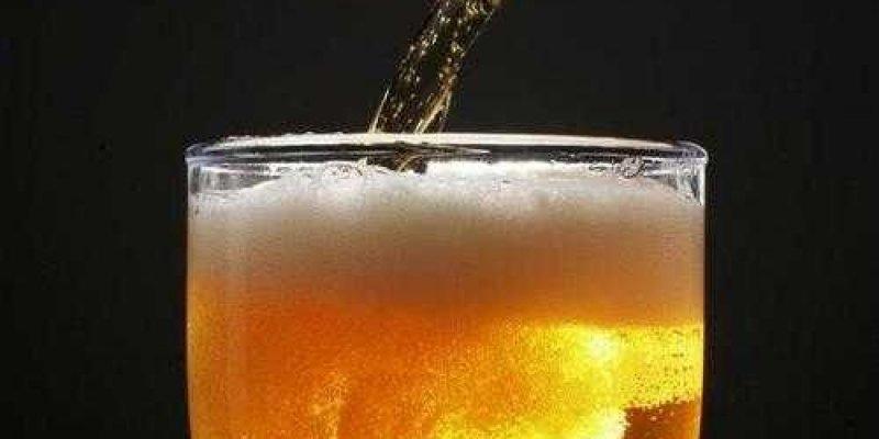 Po 90 latach piwo było dostępne w pubach w Wielki Piątek