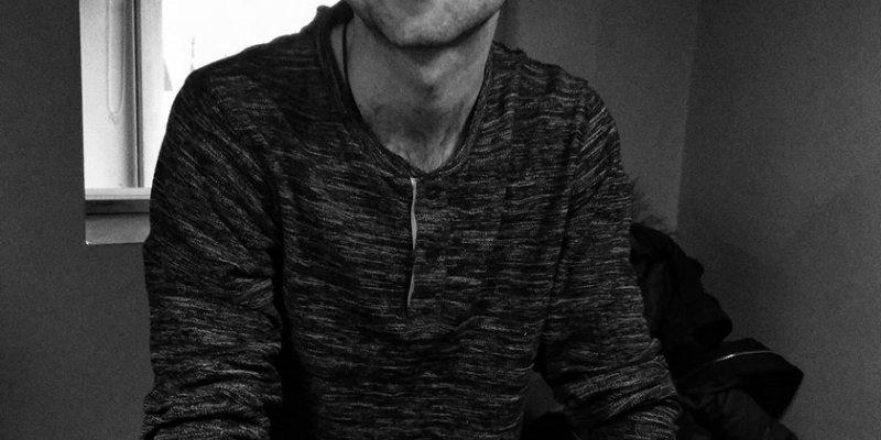 Krzysztof Góreczny - poszukiwany dubliński wolontariusz WOŚP - nie żyje