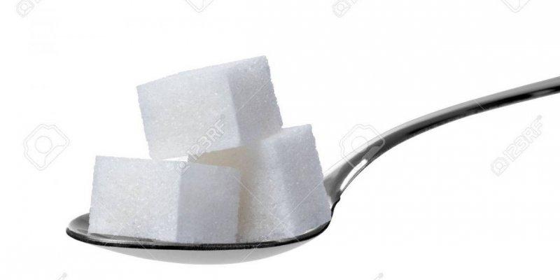 Irlandia i Wielka Brytania wprowadzają podatek od cukru