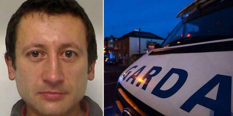 Oskarżony o zabójstwo Polaka w Dublinie twierdzi, że jest niewinny