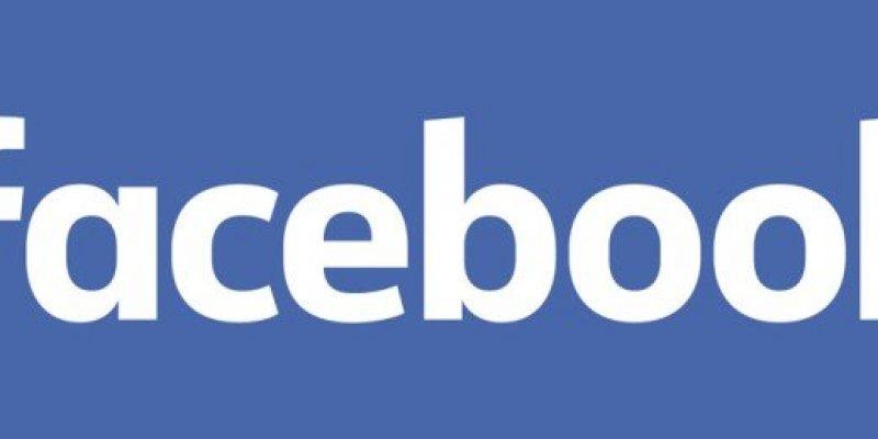 Facebook przenosi dane 1,5 mld użytkowników z Irlandii do USA