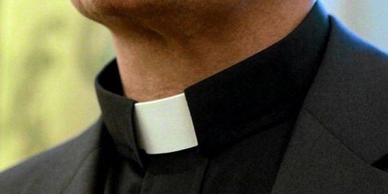 Katolicy przez 40 dni będą prosić o wybaczenie za referendum