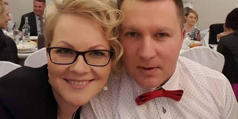Sekcja zwłok Polaka zamordowanego w Cork wykazała liczne rany cięte