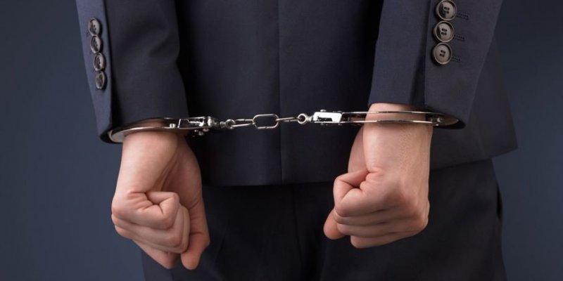 Nauczyciel z opolskiego aresztowany za napaść seksualną w Cork