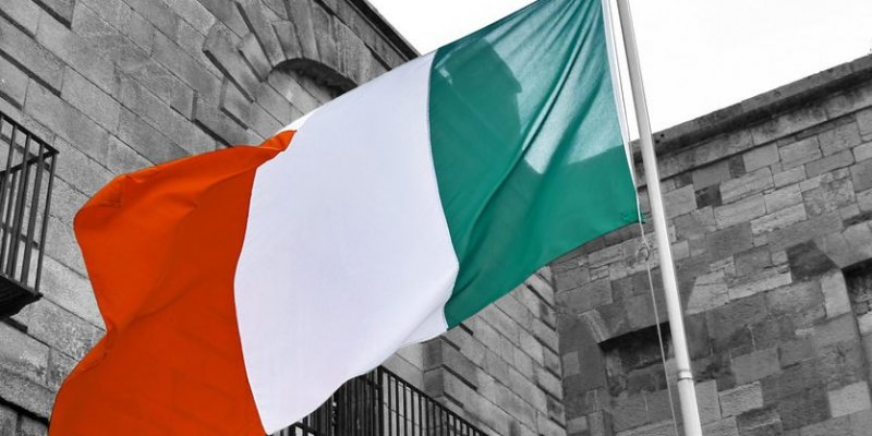 Irlandia szykuje referendum w sprawie zniesienia przestępstwa bluźnierstwa