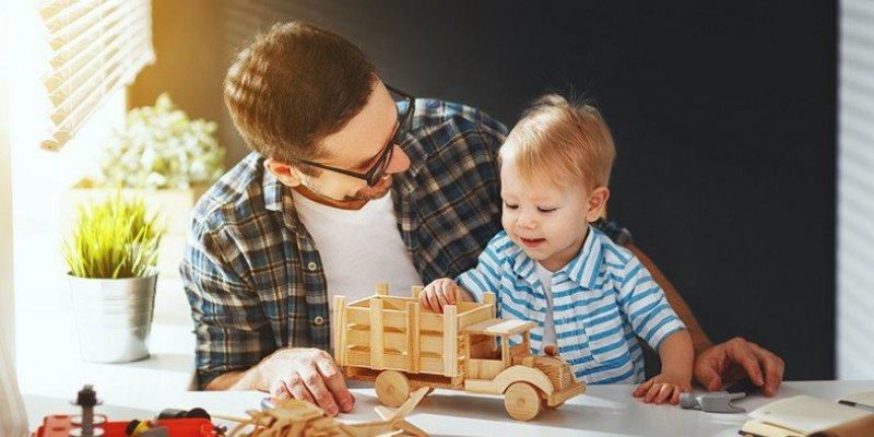 Zmiany w świadczeniach dla samotnych rodziców