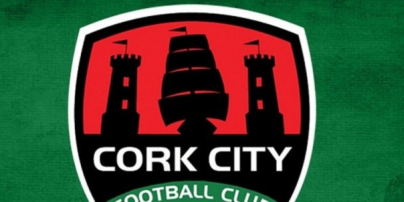 Legia wygrała 1:0 w Cork