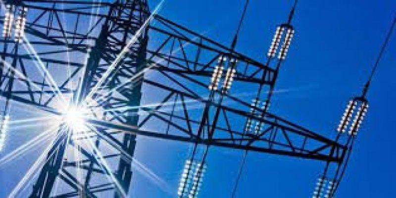 Irlandia wśród krajów z najdroższą energią