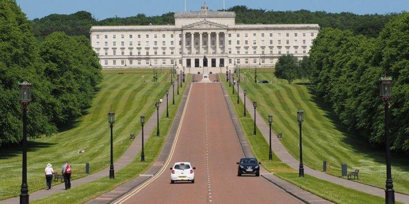 Irlandia Płn. bije rekord funkcjonowania bez rządu