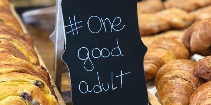Lidl otworzy w Irlandii 10 sklepów