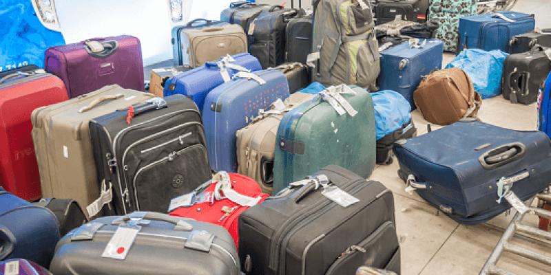 Ryanair przywraca ułatwienia przy opłatach za bagaż