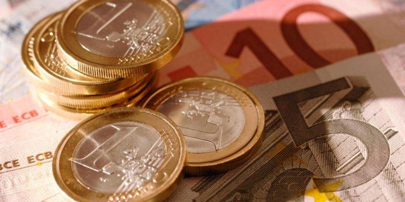 Irlandzki budżet 2019 - czego możemy się spodziewać ?