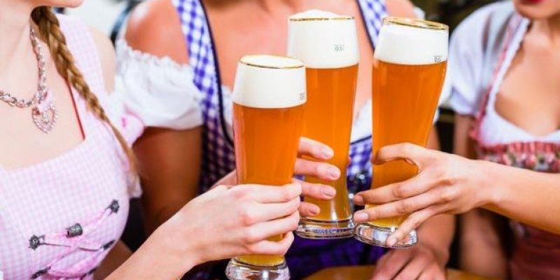 Darmowe piwo za nieużywanie telefonu