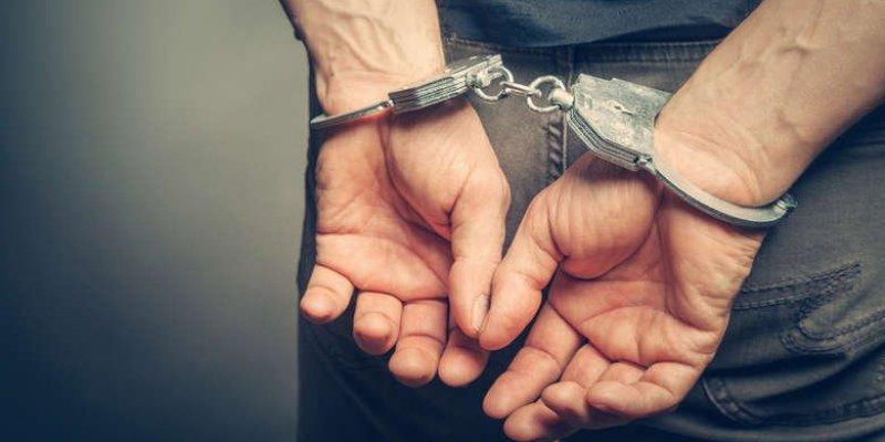 Odroczona ekstradycja Polaka z Irlandii