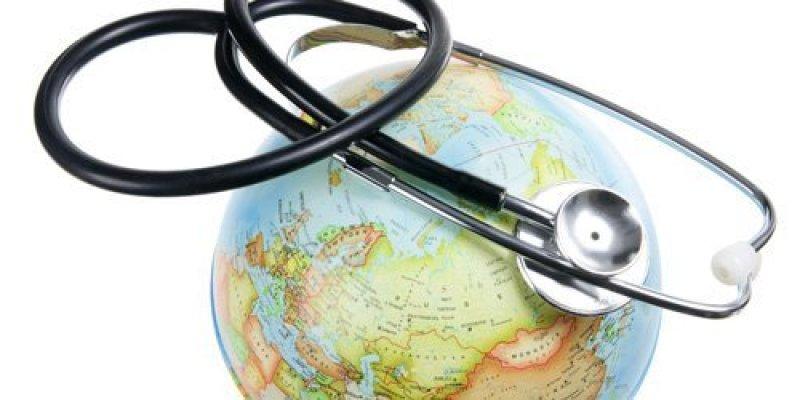 Kolejki do lekarzy - czy jest na to rada ?